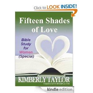 Free eBook on 15/02/13 - 10