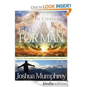 Free eBook on 09/02/13 - 16