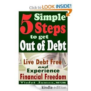 Free eBook on 09/02/13 - 22
